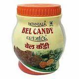 Patanjali Bel Candy 500 Gm