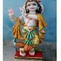 Fancy Krishna Statues