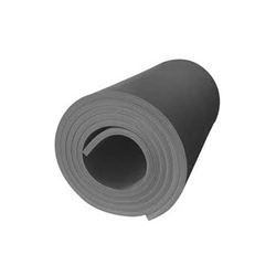 Foam Sheet Roll