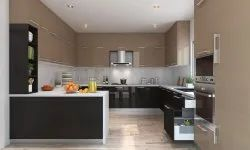 Domestic Furniture for 1BHK