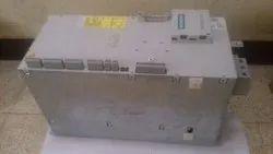 Simodrive 611 Repair Service