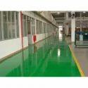 Epoxy Surface Coating Services, Grade Standard: Industrial Grade