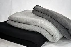 High Quality AntiPill Fluffy Fleece Blankets