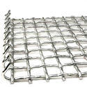 Mosquito Stainless Steel Wire Mesh
