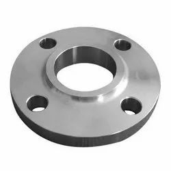 Inconel X750 Forged Flanges