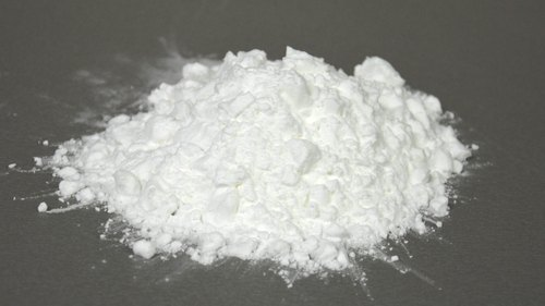 Kết quả hình ảnh cho Acetylated distarch adipate