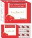 Lycolite-sg Grape Seed Extract, Lycopene, Lutein Minerals & Antioxidant, 10x1x10, Packaging Type: Blister Pack