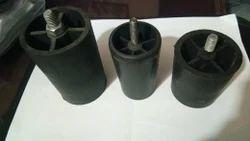 Plastic Water Cooler Leg