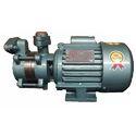Monoblock Water Pumps 0.5Hp LEO