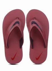 Nike Men''S Chroma Thong 5 Flip Flops
