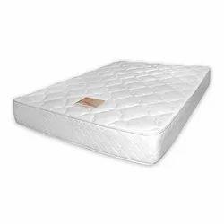 White Latex Mattresses, Thickness: 10-20 cm