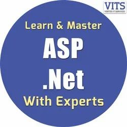 Dot Net Basic Training Course