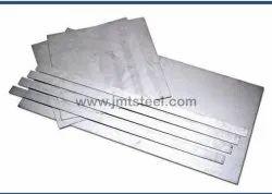 Aluminized Strips