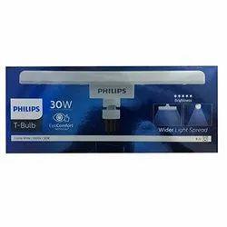 PC 30 PHILIPS T-BULB
