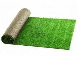 10mm Artificial Wall Grass
