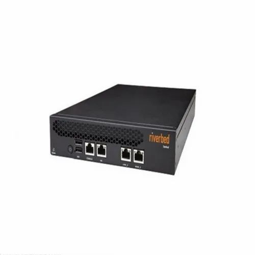 Networking Products - D-Link DIR-816 Wireless AC750 Dual