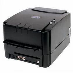 TSC Barcode Printer TTP-244 PRO