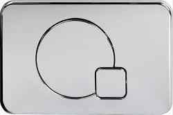Push Plate