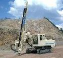 Ranson Soil Nailing Contractors In India