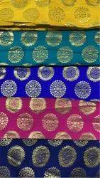 Casual Wear Jacquard Fabrics