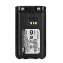 FNB- V104 L Vertex Walkie Talkie Battery