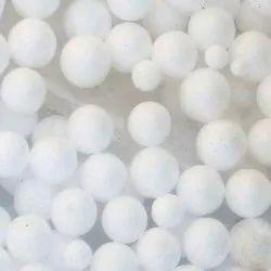 EPS Expanded Polystyrene Beads