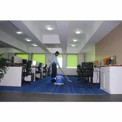 Corporate Housekeeping Services, in Local Area
