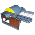 Cotton Dhunai Machine