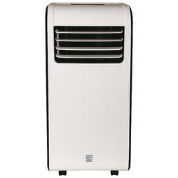 Air Conditioner Unit, 115 - 240 V