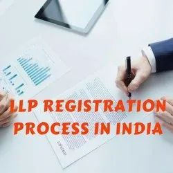 LLP Registration Service, in Pan India