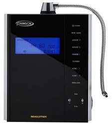 PL -A705 Miracle Max Plus 7 Plate
