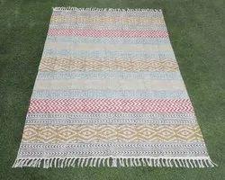 Traditionaly Handmade Rugs & Dari