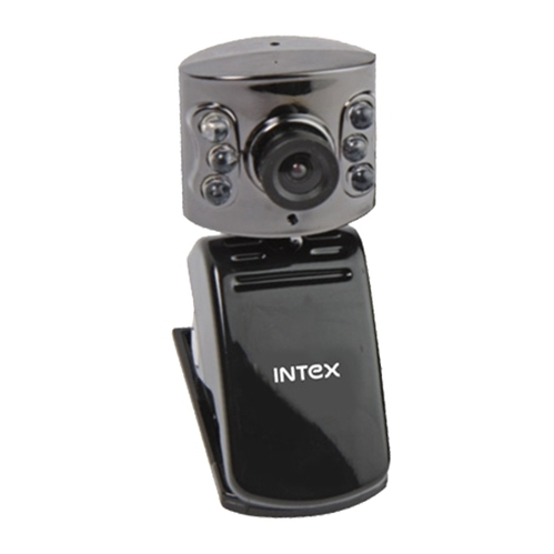 driver camera intex it-306wc