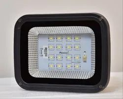 LED Flood Light - 45w