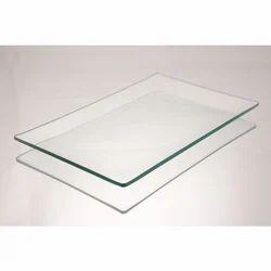 Window Transparent Glass