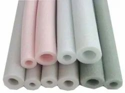 Epe O Section/ Pipe/ Insulation Tube
