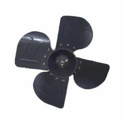 230mm Exhaust Fan Blade
