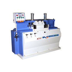 Frame Cornice Jointer UI-4STAR
