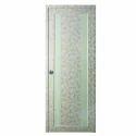 Decorative Laminated PVC Doors