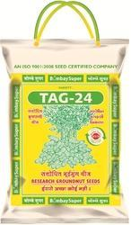 TAG - 24 Groundnut Seed