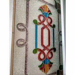 Design Decor Glass