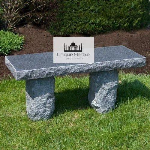 Super Modern Granite Bench Ibusinesslaw Wood Chair Design Ideas Ibusinesslaworg