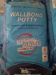 Powder Putty in Coimbatore, Tamil Nadu | Get Latest Price