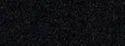 Absolute Black South Granite