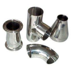 ASTM A336 Gr 410 Fittings