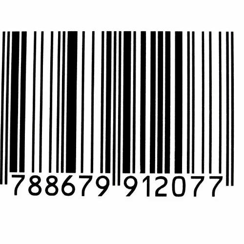 Barcode, बारकोड | Okhla Indust...