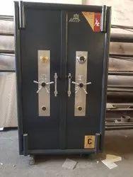 Steel Security Safe