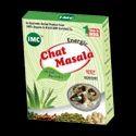 Herbal Chat Masala Powder