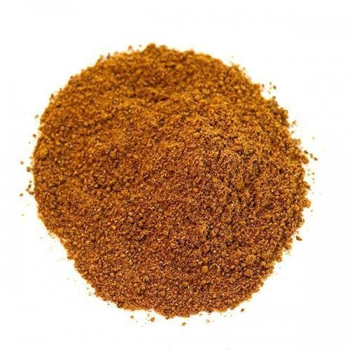 Indian Garam Masala Powder