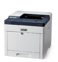 Phaser 6510 Printer